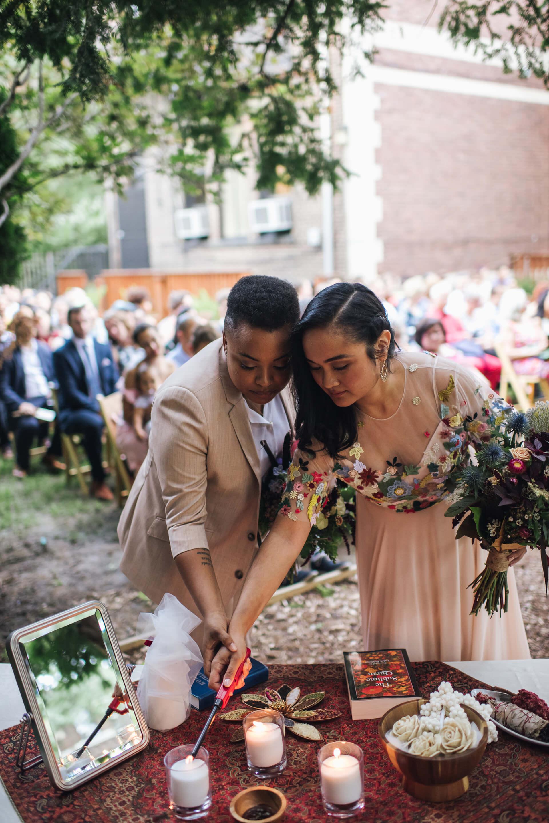 BROOKLYN SOCIETY FOR ETHICAL CULTURE - INTIMATE WEDDING - CHI-CHI ARI-237.jpg