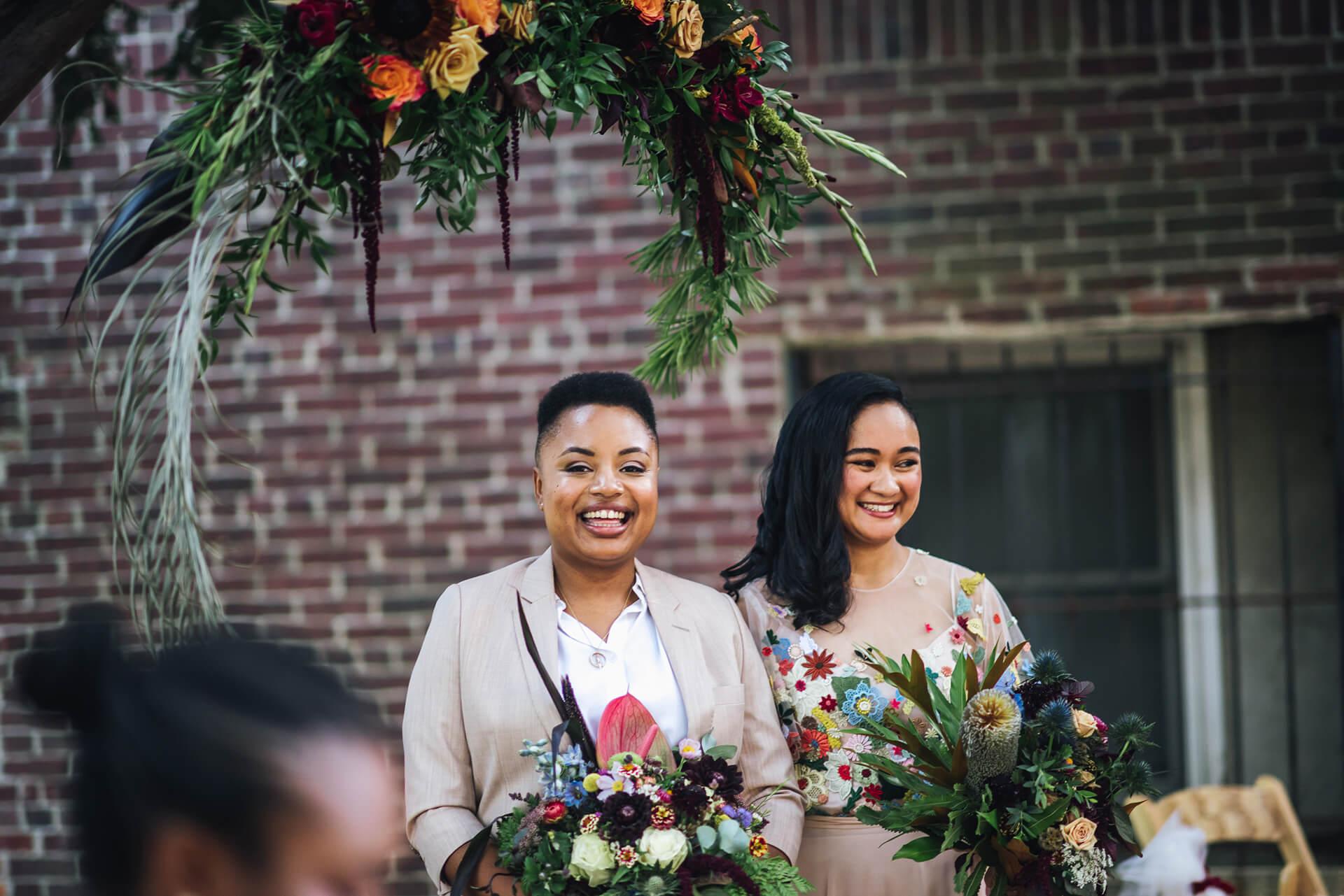 BROOKLYN SOCIETY FOR ETHICAL CULTURE - INTIMATE WEDDING - CHI-CHI ARI-248.jpg