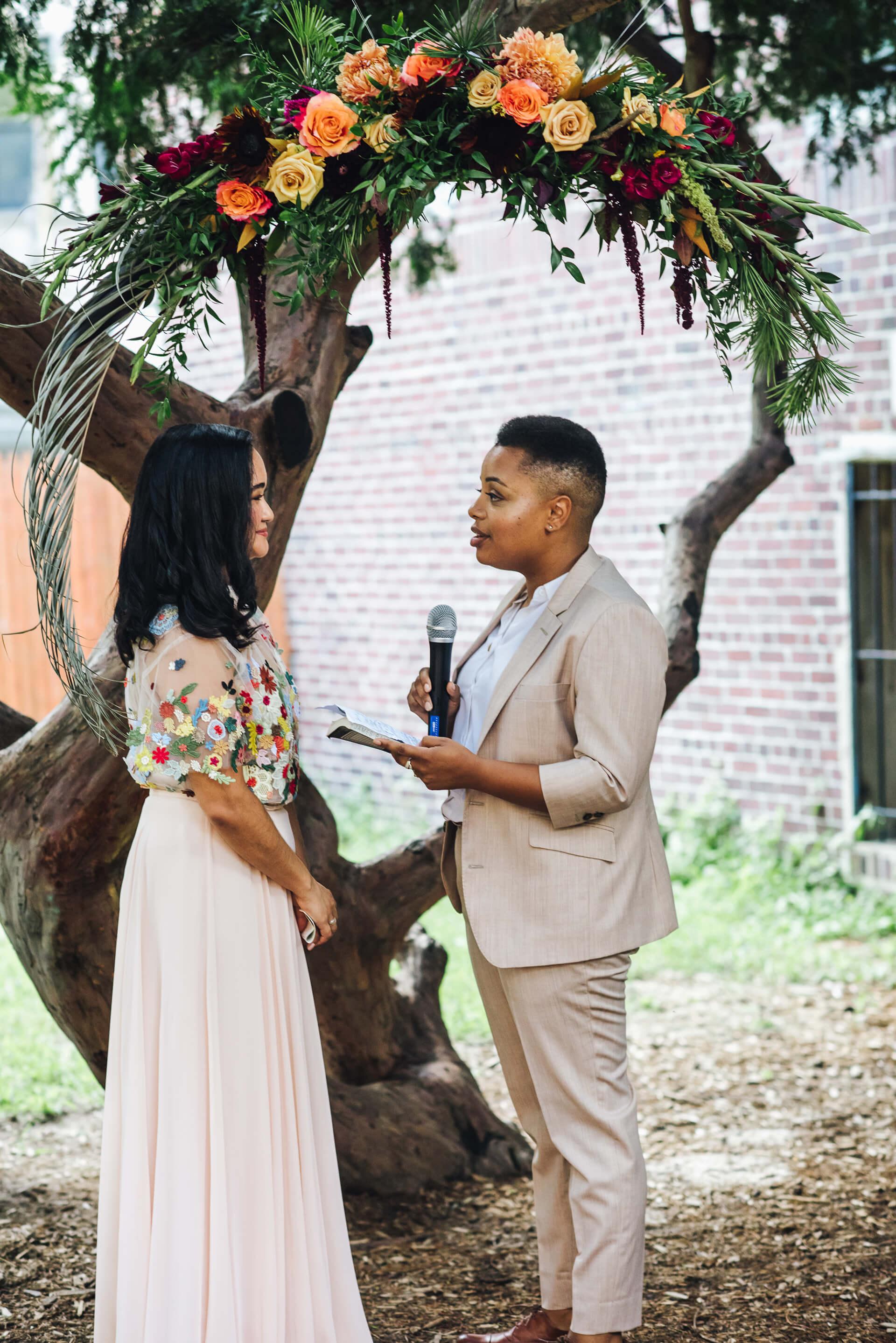 BROOKLYN SOCIETY FOR ETHICAL CULTURE - INTIMATE WEDDING - CHI-CHI ARI-289.jpg