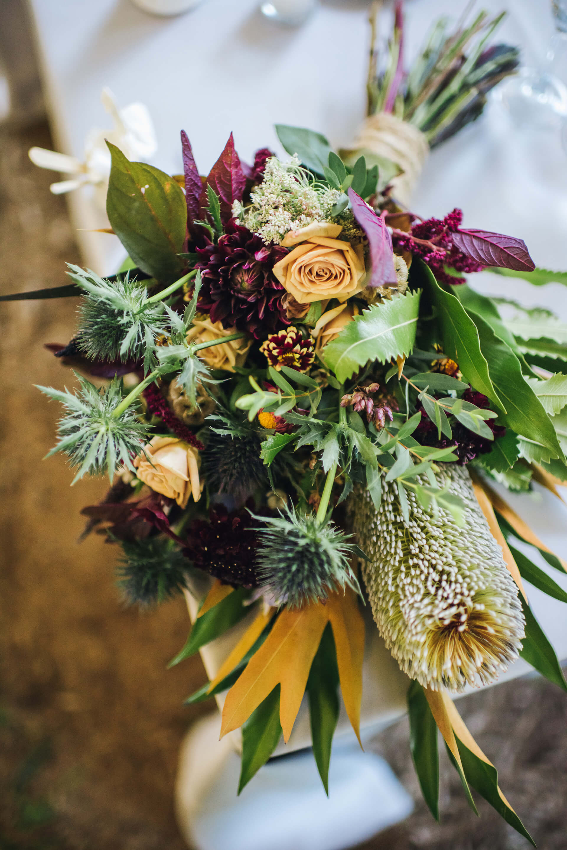 BROOKLYN SOCIETY FOR ETHICAL CULTURE - INTIMATE WEDDING - CHI-CHI ARI-371.jpg