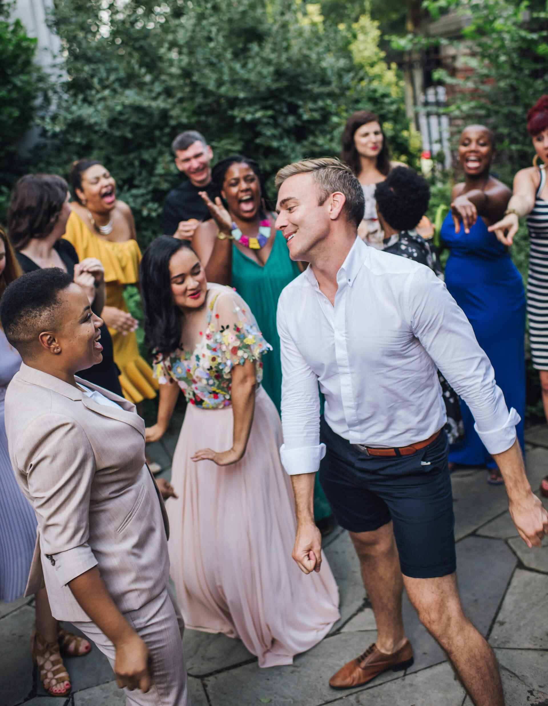 BROOKLYN SOCIETY FOR ETHICAL CULTURE - INTIMATE WEDDING - CHI-CHI ARI-381.jpg