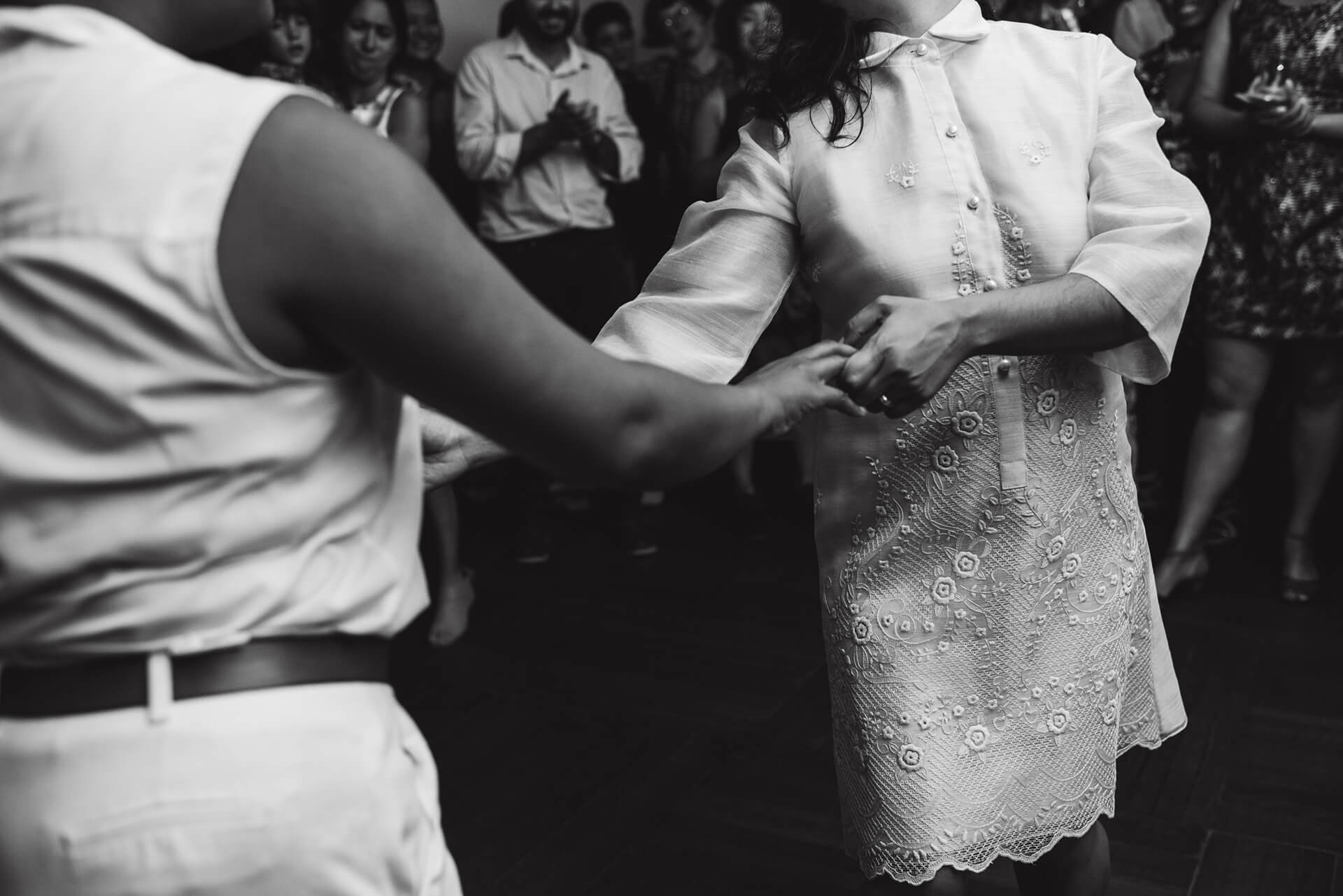 BROOKLYN SOCIETY FOR ETHICAL CULTURE - INTIMATE WEDDING - CHI-CHI ARI-550.jpg