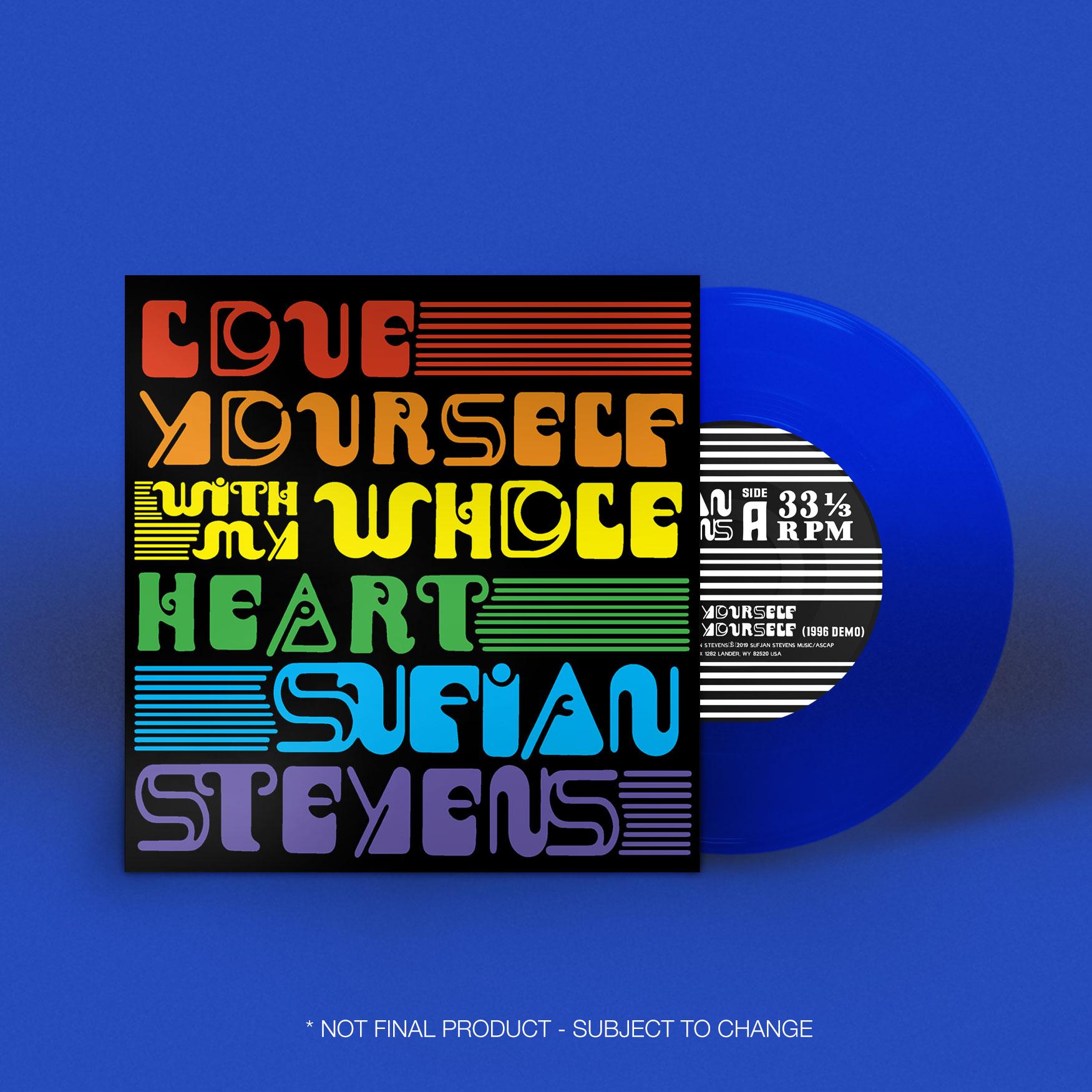 AKR376---7Album-Cover---blue.jpg