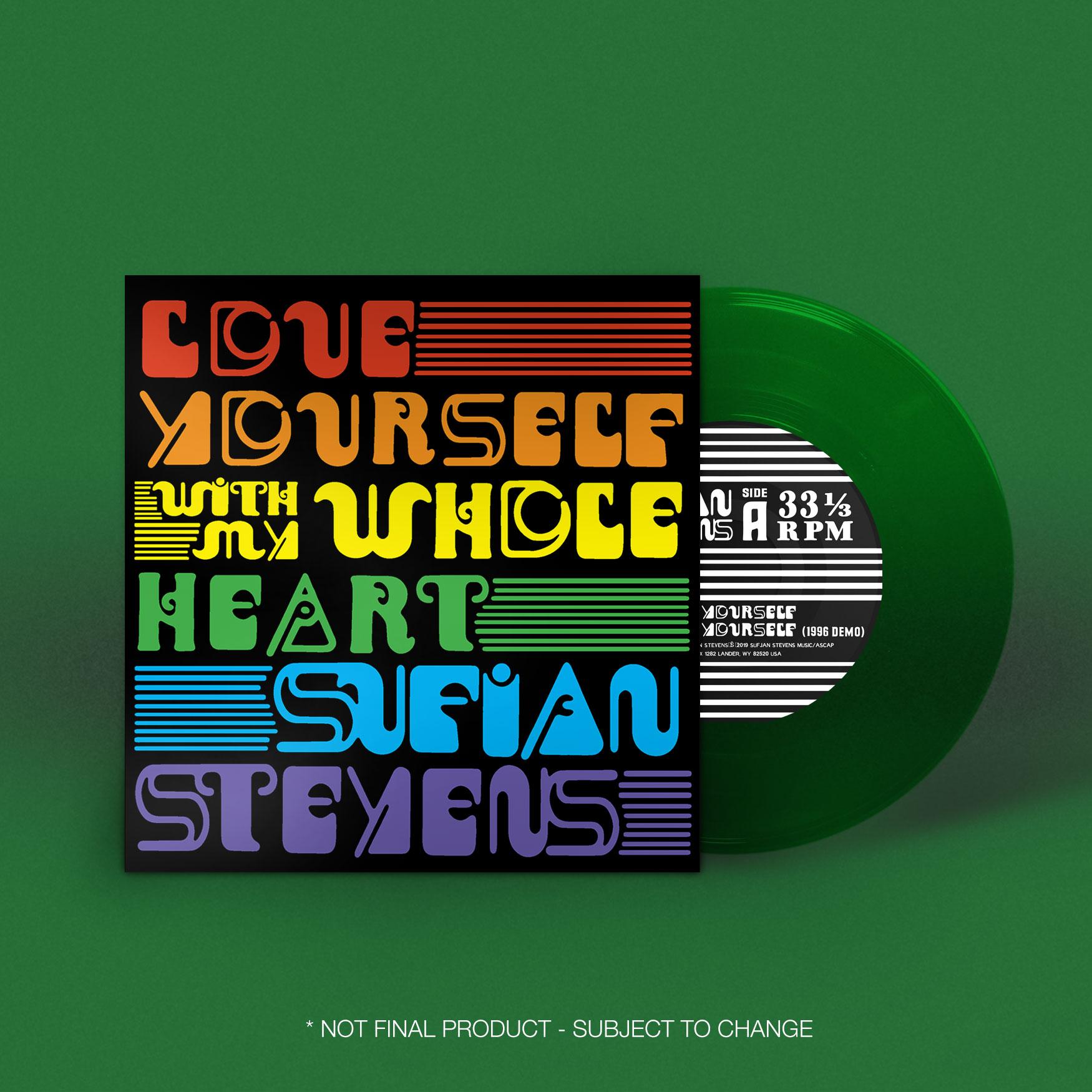 AKR376---7Album-Cover---green.jpg