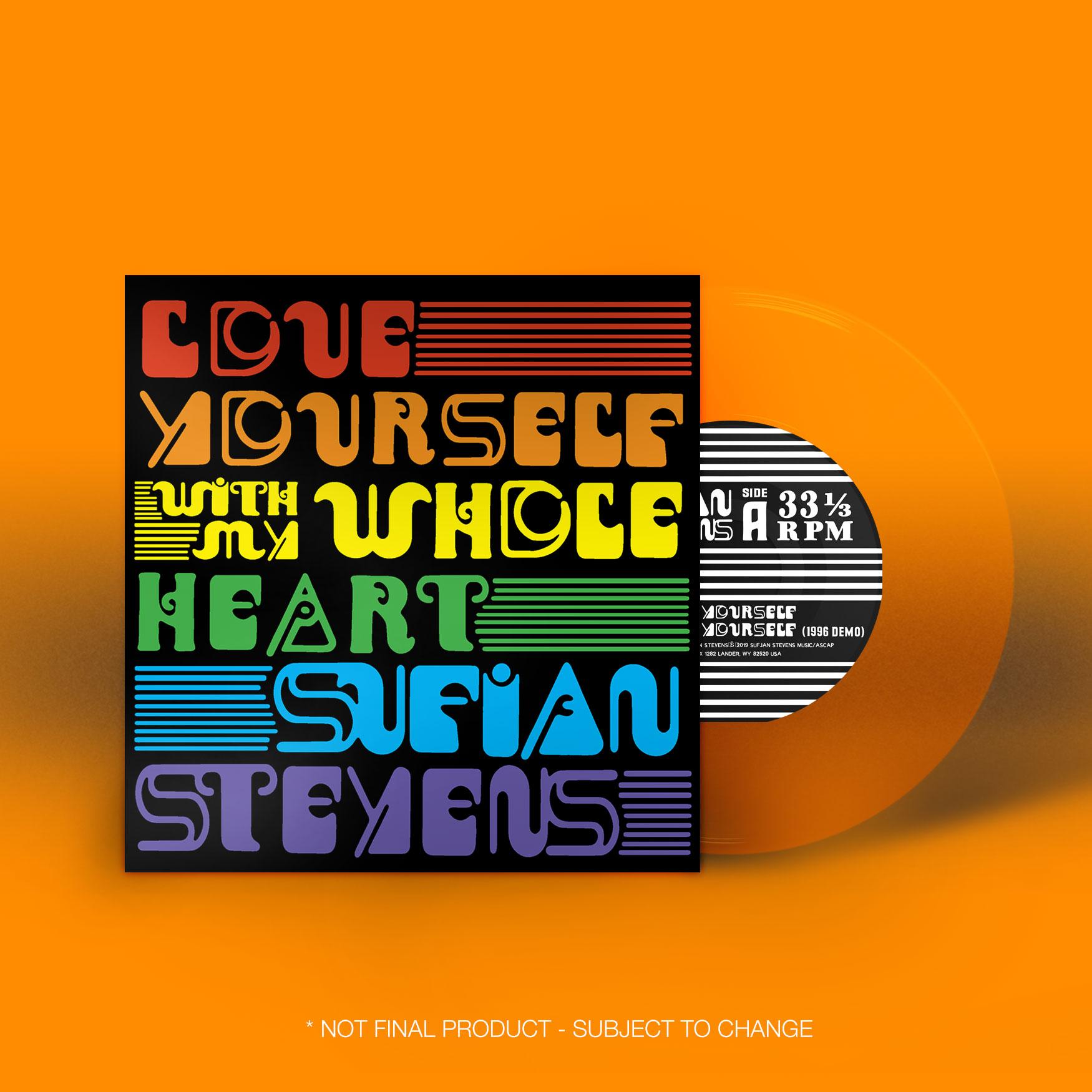 AKR376---7Album-Cover---orange.jpg