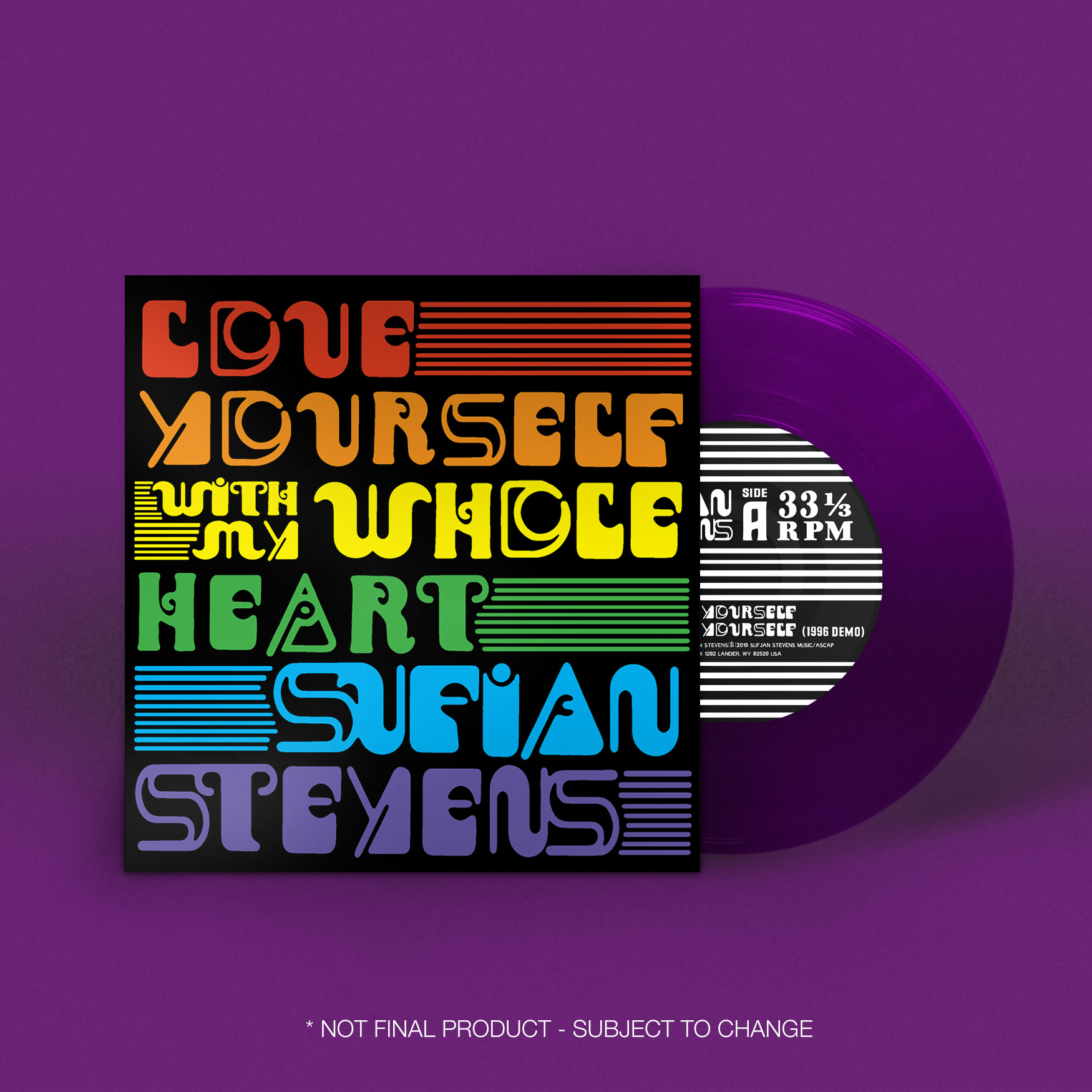 AKR376---7Album-Cover---purple.jpg