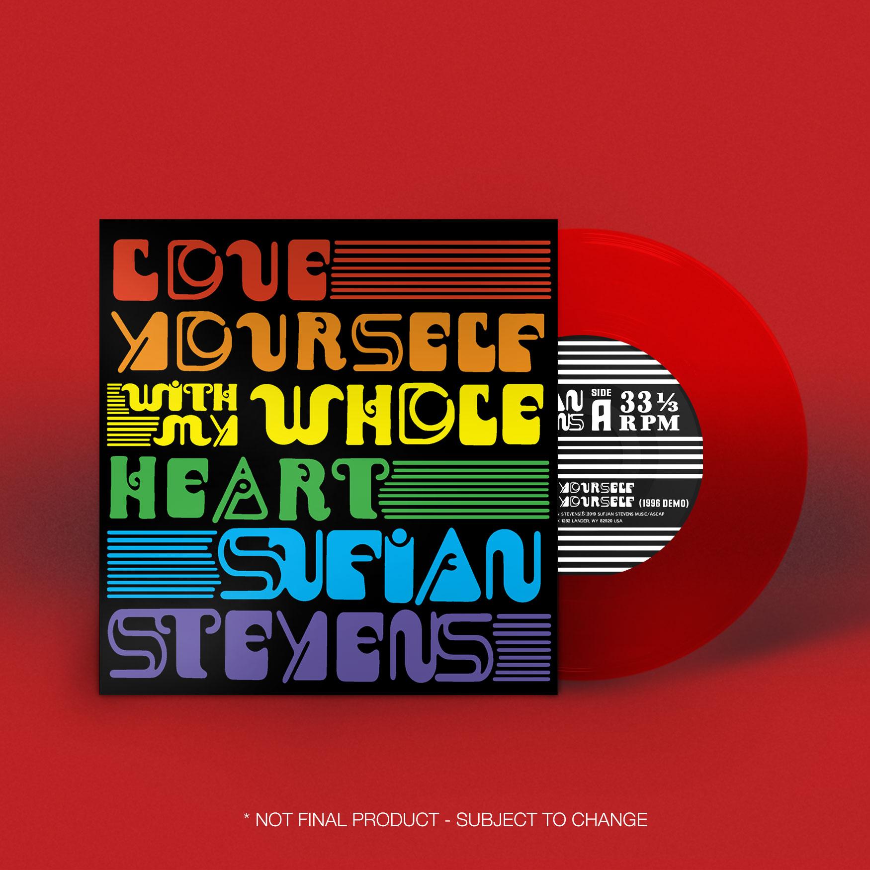 AKR376---7Album-Cover---red.jpg