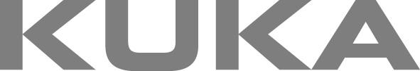 KUKA_logo_2016.png