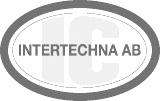 logo_intertechna.jpg