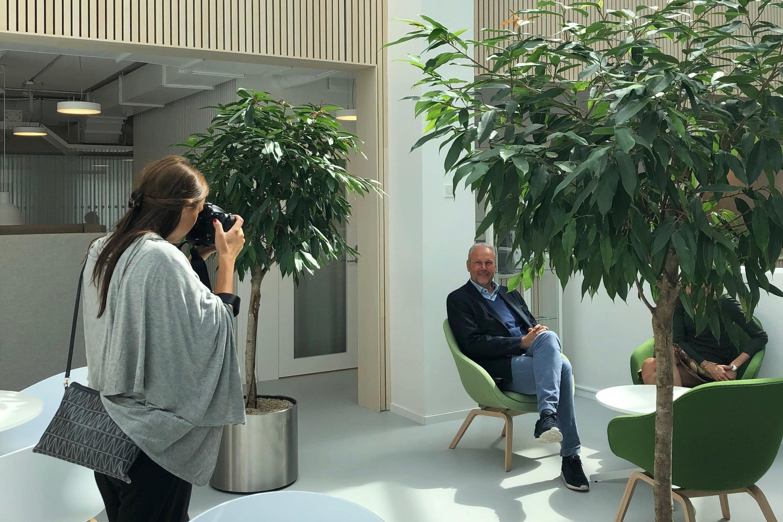 Engage+Agency+Kundcase+Position+Sverige.jpg