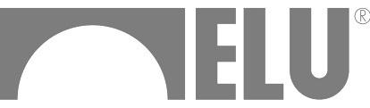 elu konsult logo.png