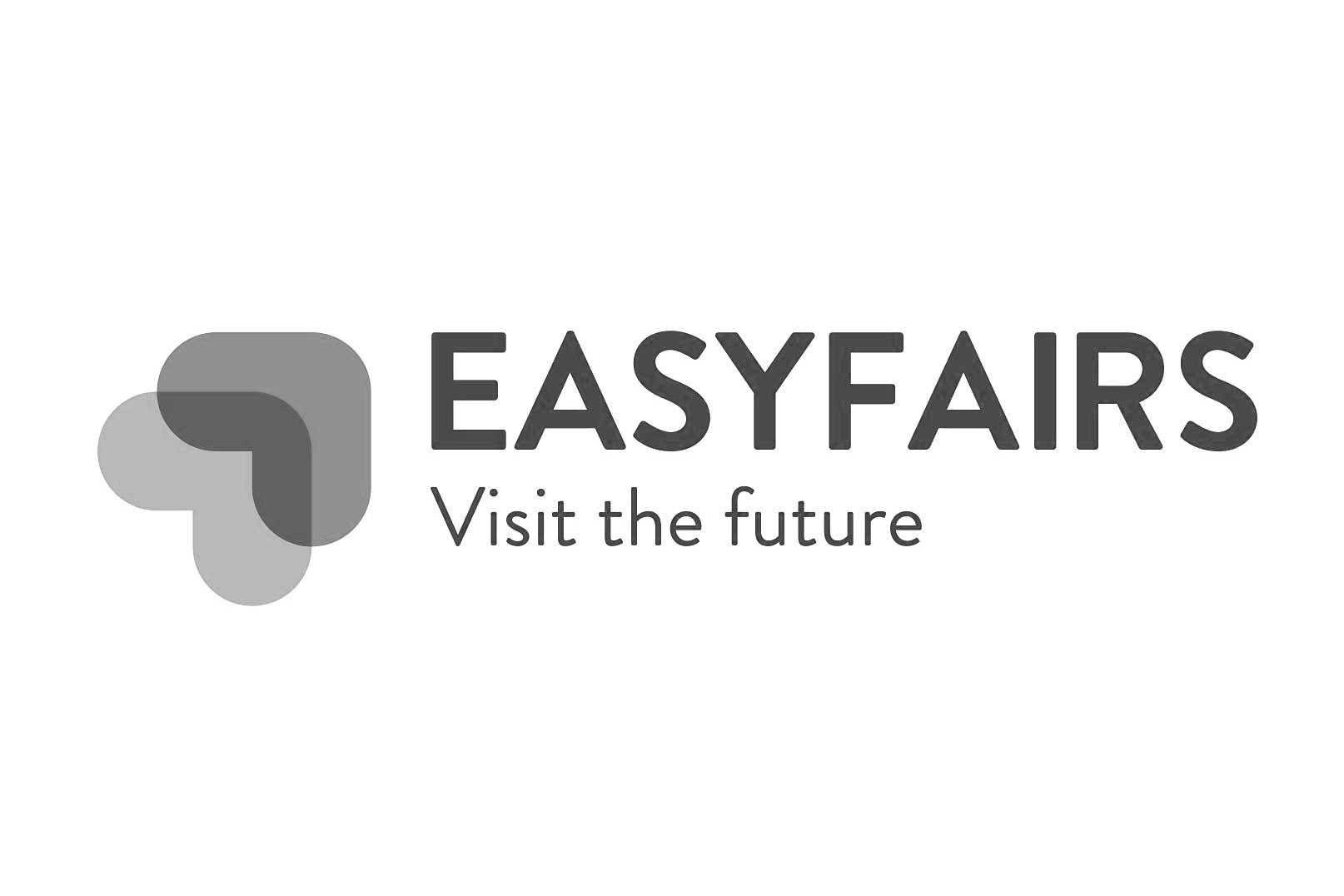 Easyfairs-Logo.jpg