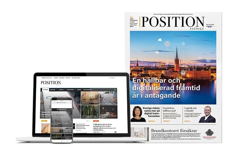 position sverige_mockup_print + digitalt.png