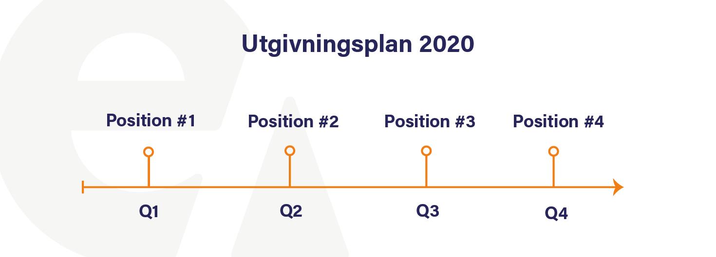 utgivningsplan_2020.png
