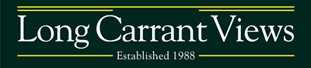Long Carrant logo .jpg