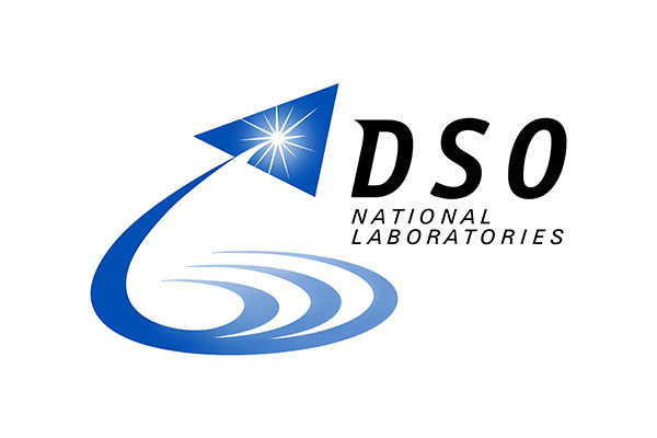 DSO.jpg
