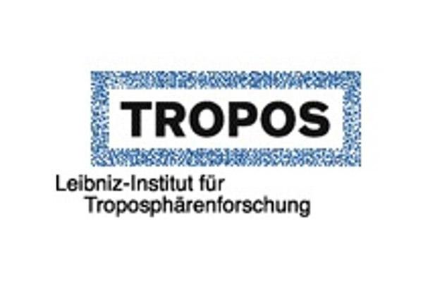 IFTTropos.jpg
