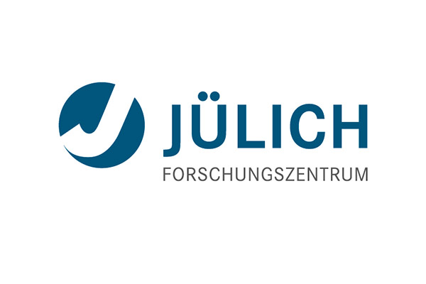 Juelich.jpg