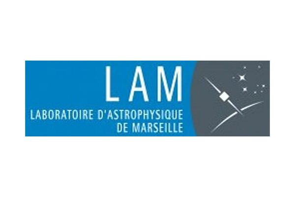 LAM.jpg