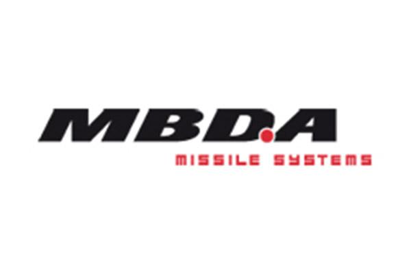 MBDA.jpg