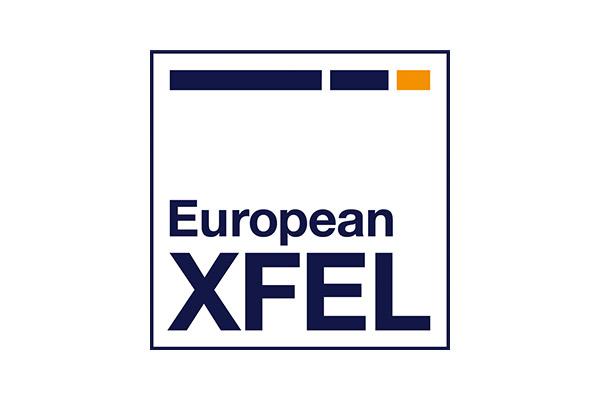 XFEL.jpg