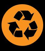 Recykling.png