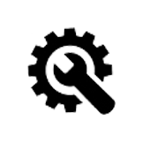Setup-icon.png