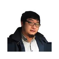 Chayi-Fan.png