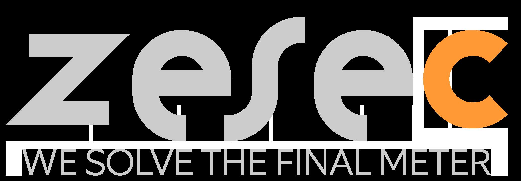Final-meter-logo.png