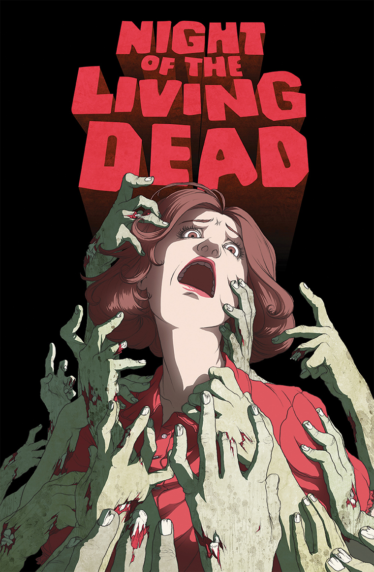 Night-of-the-Living-Dead-01coloured.jpg