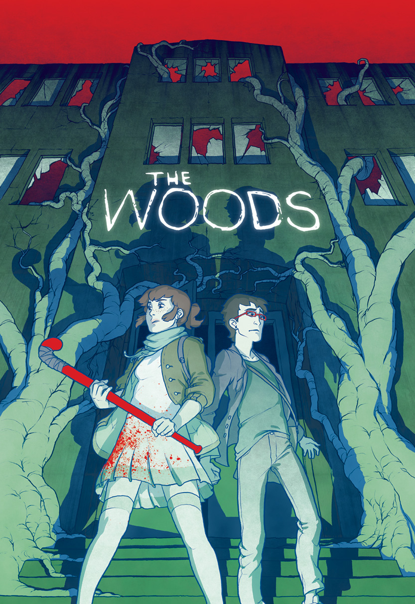 The Woods Cover Preview.jpg