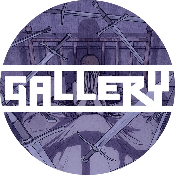 main-nav-gallery.jpg