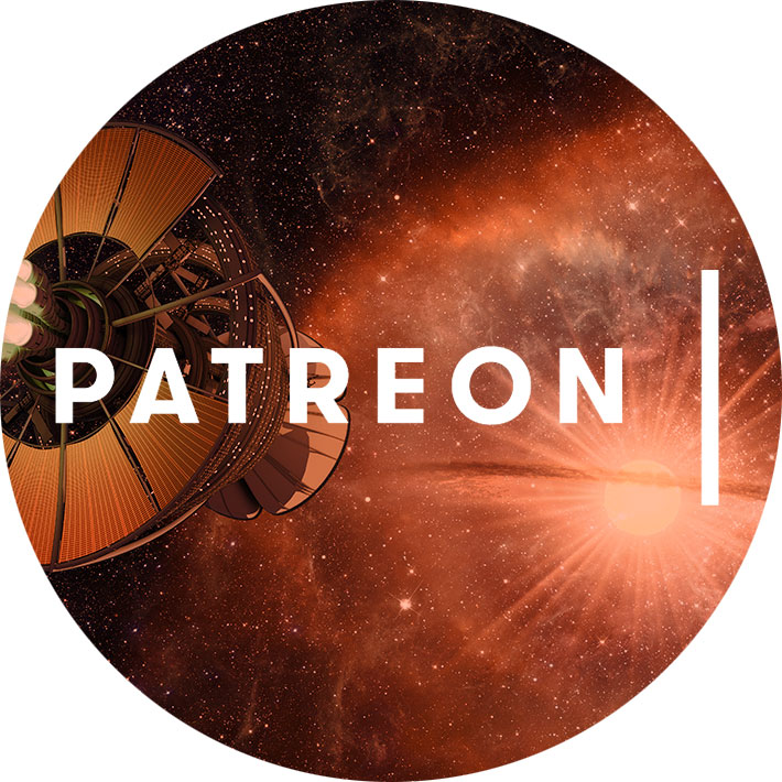 main-nav-patreon.jpg