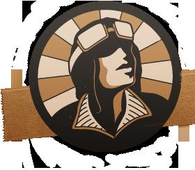 logo_3-1.png