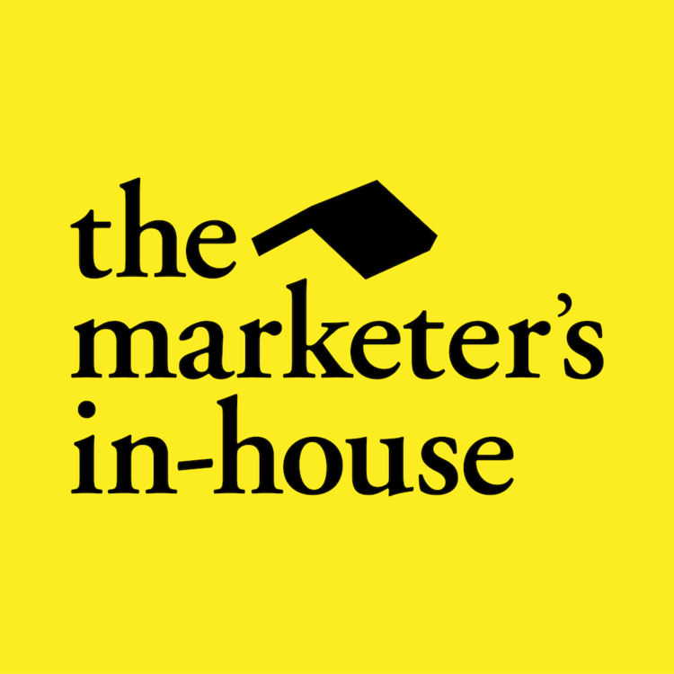 SMALLTheMarketers_in_house_Final-03+copy.png