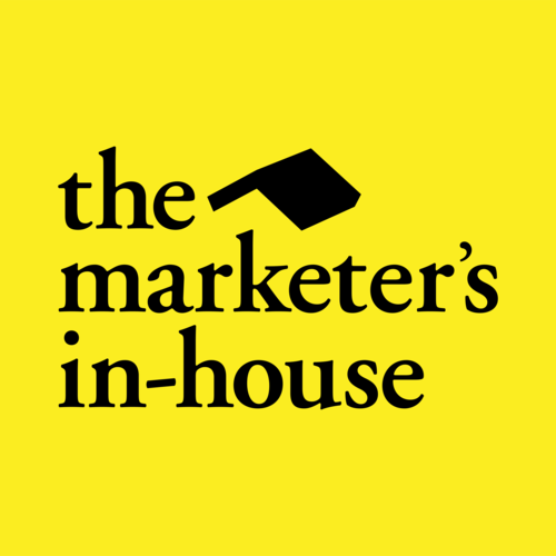 TheMarketers_in_house_Final-03.png