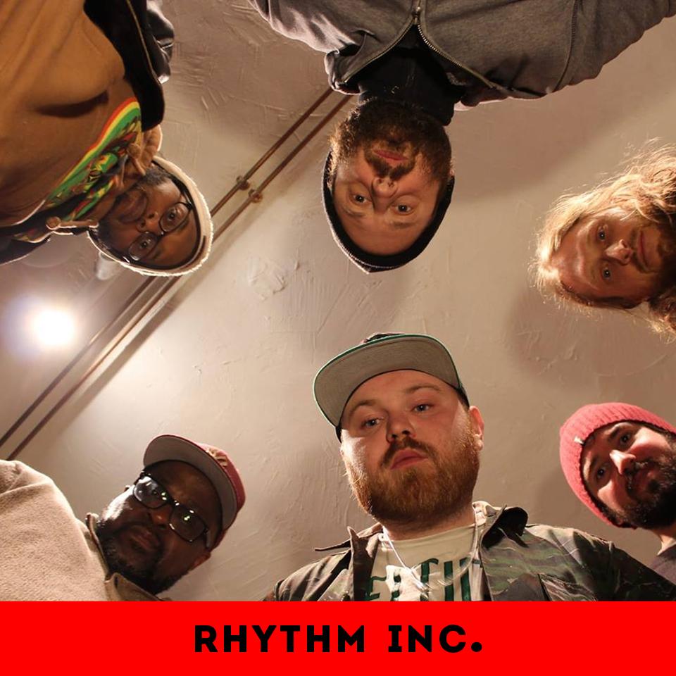 rhythm_inc.jpg