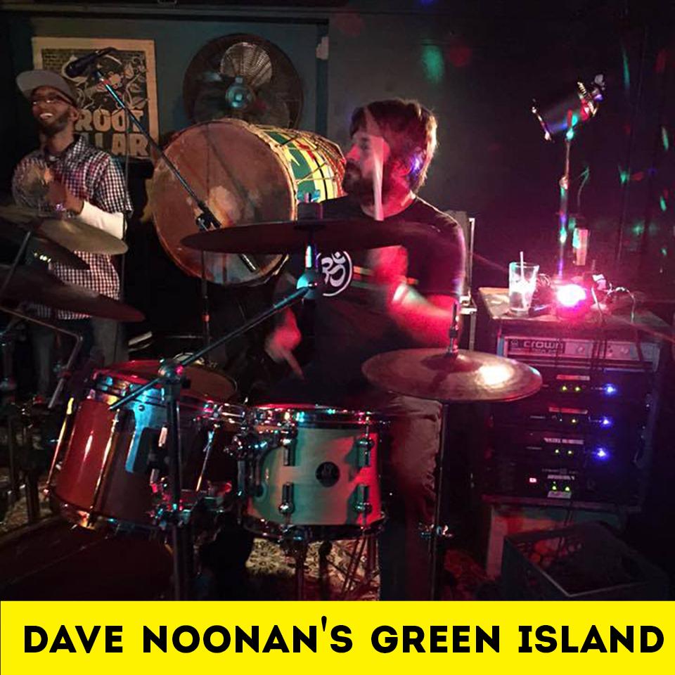 Dave_noonan.jpg
