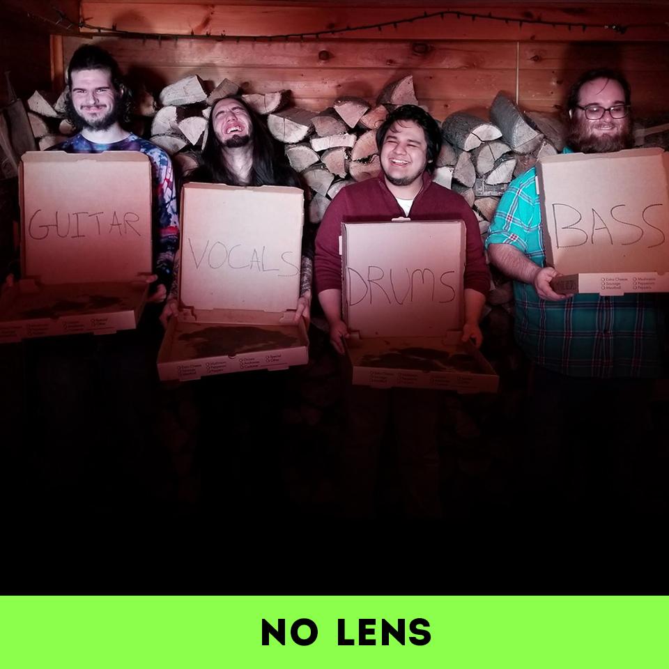 no_lens.jpg