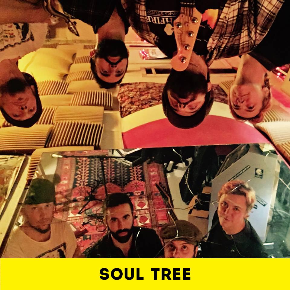soul_tree.jpg