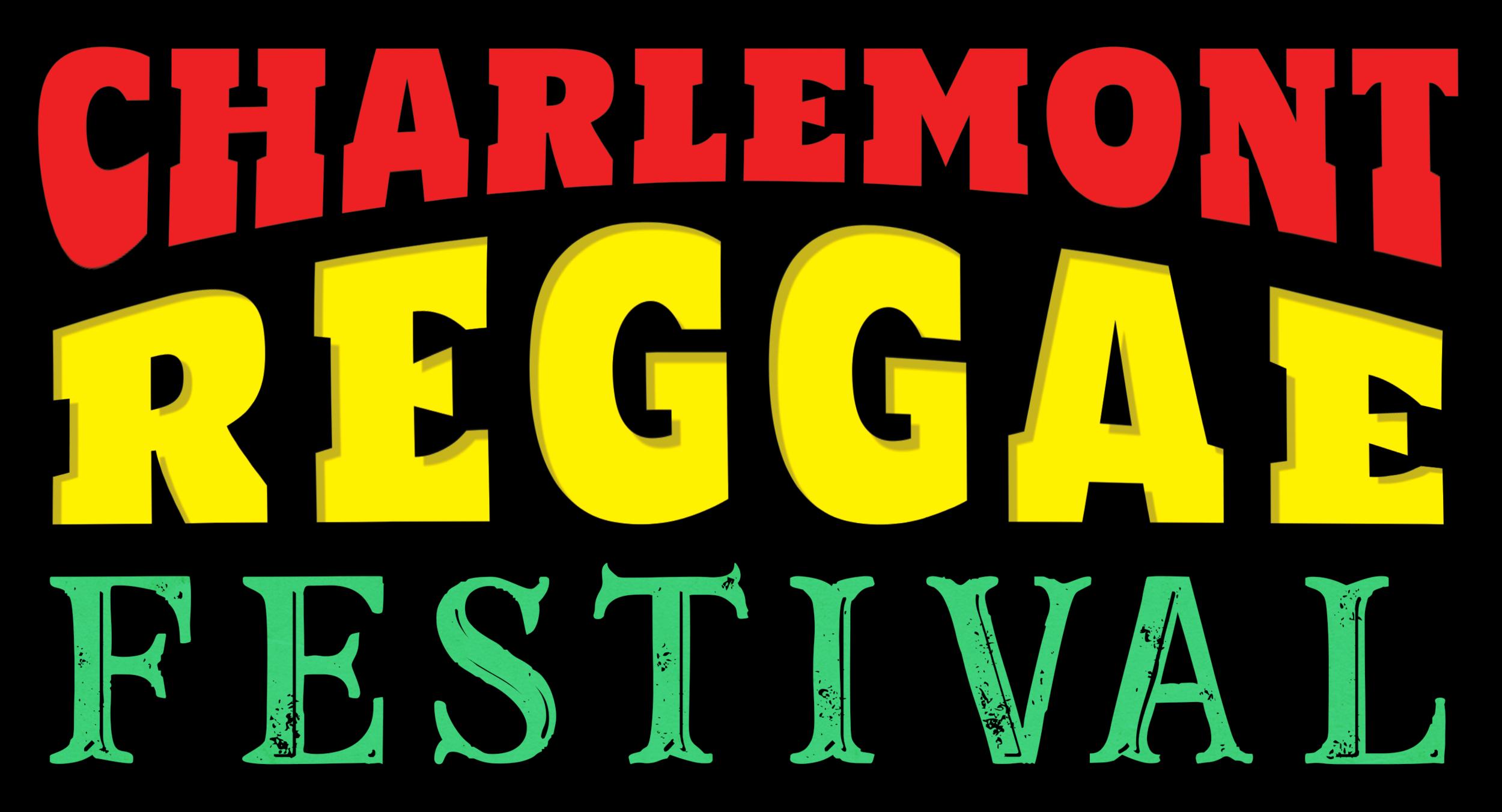 08_17_19_reggae_teaser_header.png