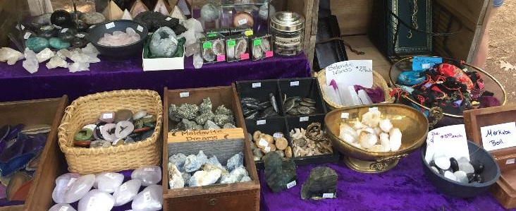 Moldavite Dreams - Rocks, Crystals, Incense, Scarves, Tapestries, Jewelry and more.