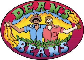 Dean's Beans - 100% Organic, Fair Trade and Kosher Coffee