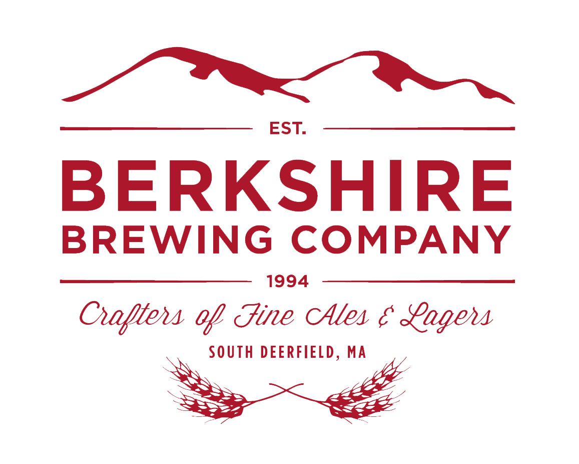 BBC - Berkshire Brewing Company is a regional brewery located in South Deerfield, MA, established in 1994.