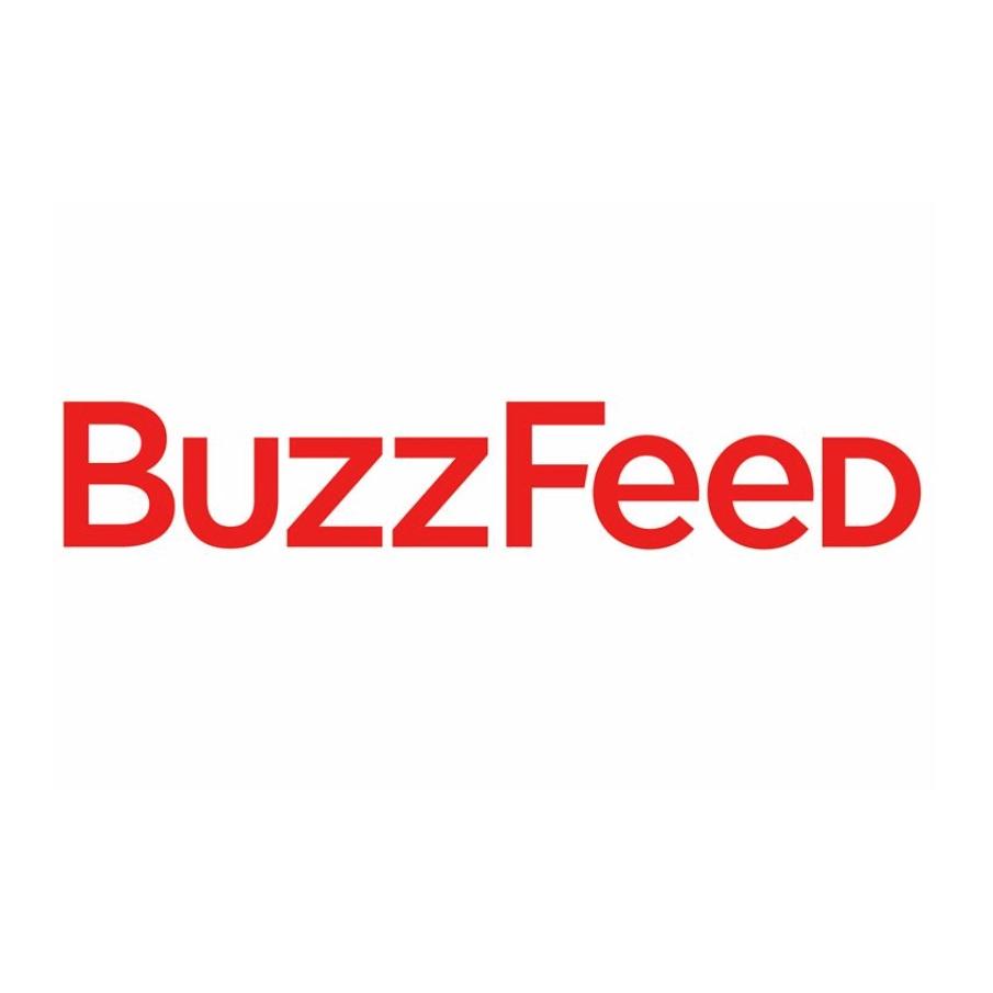 Buzzfeed, 2016