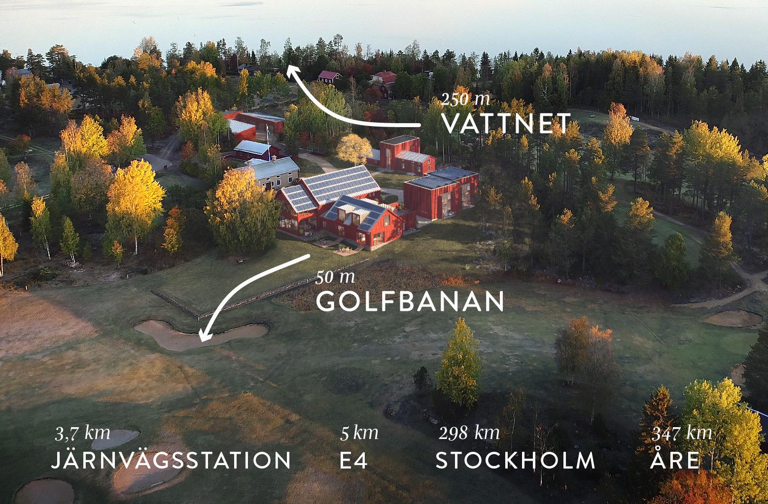 Stenberg-omradet-karta-4.jpg
