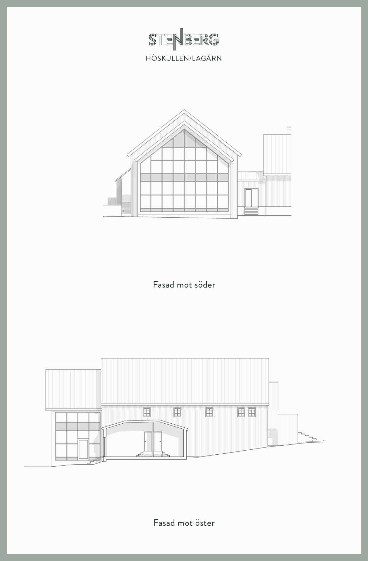 Stenberg-ritningar-Hoskullen lagarn1.jpg