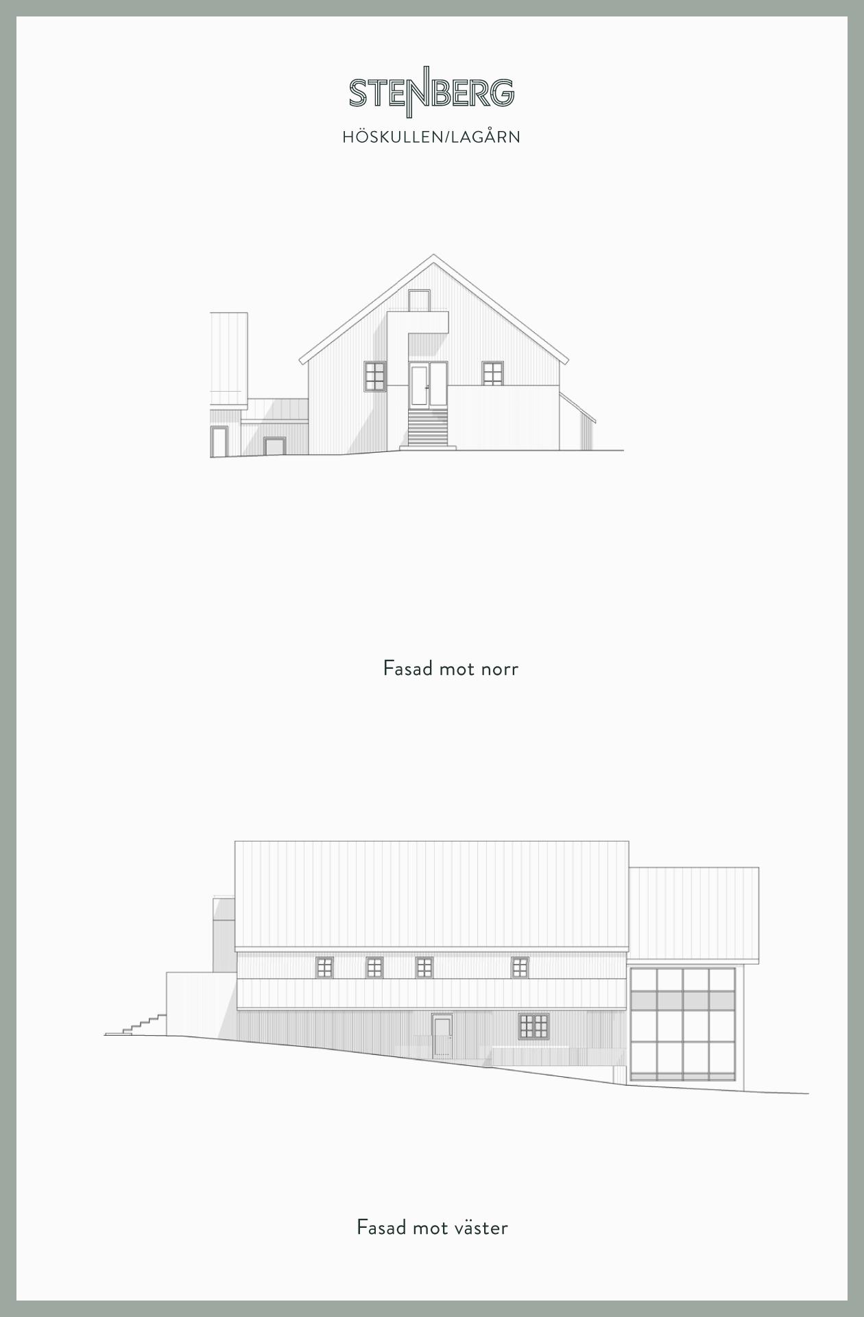 Stenberg-ritningar-Hoskullen lagarn 2.jpg