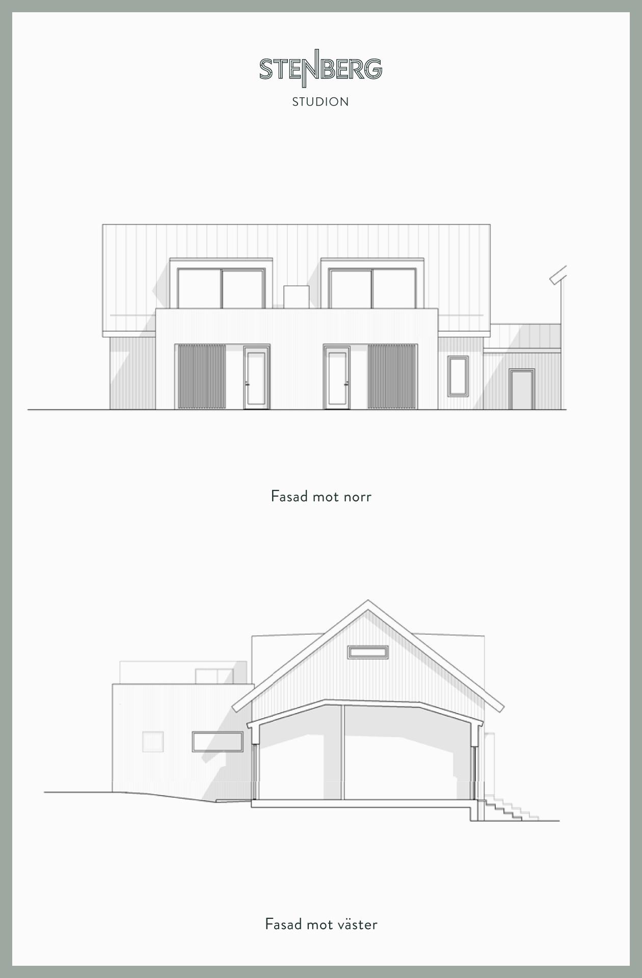 Stenberg-ritningar-Studion 3.jpg