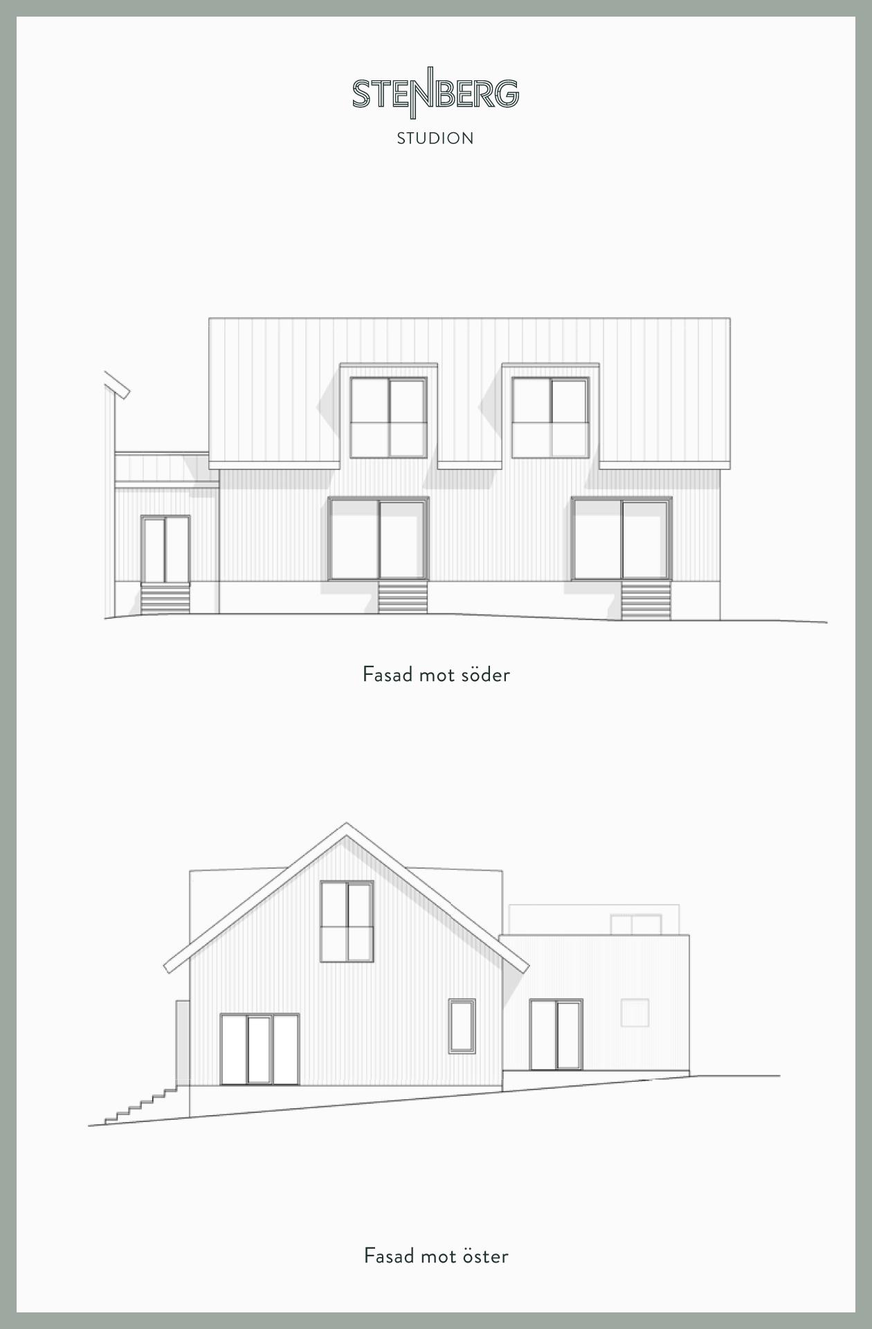 Stenberg-ritningar-Studion 4.jpg